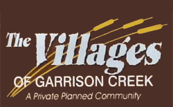 The Villages of Garrison Creek